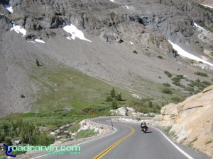 NorthStar Moto Tours - Bridgeport
