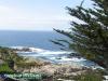 HWY 1 Carmel Highlands - No Filter