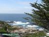 HWY 1 Carmel Highlands - UV Filter