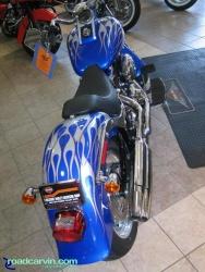 McGuire Harley-Davidson Dealerships (cIMG_5755.JPG)