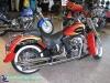 McGuire Harley-Davidson Dealerships (cIMG_5766.JPG)