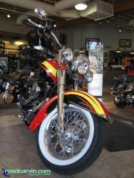 McGuire Harley-Davidson Dealerships (cIMG_5767.JPG)