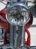 McGuire Harley-Davidson Dealerships (cIMG_5774.JPG)