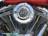 McGuire Harley-Davidson Dealerships (cIMG_5776.JPG)