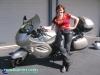 NorthStar Moto Tours - Tyler