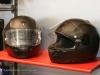 D-Store San Francisco - Full Face Helmets