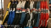 D-Store San Francisco - Mens Leather Jackets