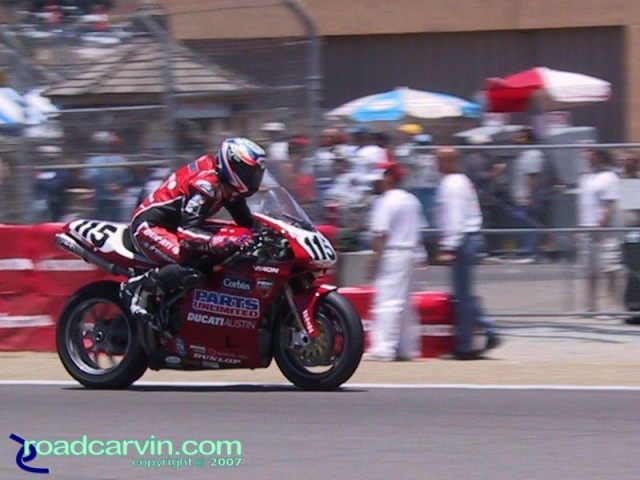 2007 Red Bull U.S. Grand Prix at Laguna Seca Raceway (ducati_115.jpg)