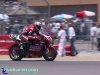 2007 Red Bull U.S. Grand Prix at Laguna Seca Raceway (ducati_115.jpg)