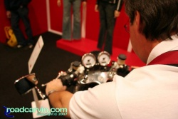 27th Annual Cycle World International Motorcycle Show in San Mateo, California (ims-2007-san-mateo-069.jpg)